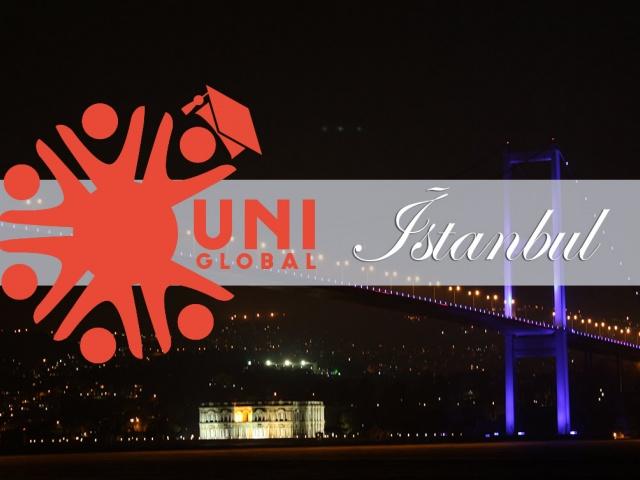 23 Aralık İstanbul